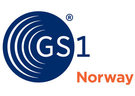 GS1, _1488798699_GS1_Norway_Large_RGB_2014-12-17NY_Sponsor_logos_fitted_Sponsor logos_1